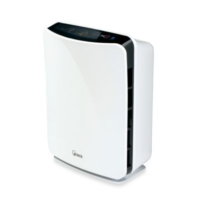 Winix FresHome Large Room Air Cleaner