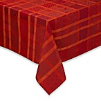 Garnier-Thiebaut Mille Ladies Tablecloth