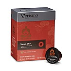 Starbucks® Verismo™ 12-Count Teavana® Masala Chai Tea Pods