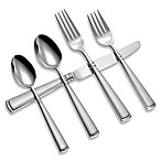 Oneida® Couplet Flatware