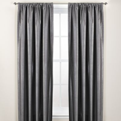 Kenneth Cole Reaction Home Willow Window Panel