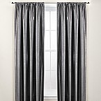 Kenneth Cole Reaction® Home Willow Window Panel