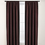 Kenneth Cole Reaction® Home Landscape Window Panel