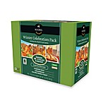 Keurig® 48-Count Winter Celebration K-Cup® Variety Pack