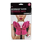 Casabella® Water Stop® Gloves