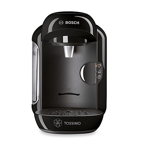 buy bosch tassimo t12 single serve home brewing system from bed bath beyond. Black Bedroom Furniture Sets. Home Design Ideas