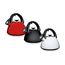 OXO Good Grips® Click Click Tea Kettles