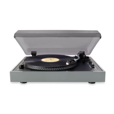 Crosley Gifts for Dad