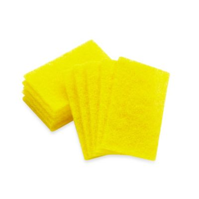 CERAMA BRYTE™ Cooktop Cleaning Pads 10-Count Pack