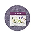 Yankee Candle® Relaxing Rituals™ Calm Wax Melt