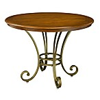 Home Styles St. Ives Dining Table