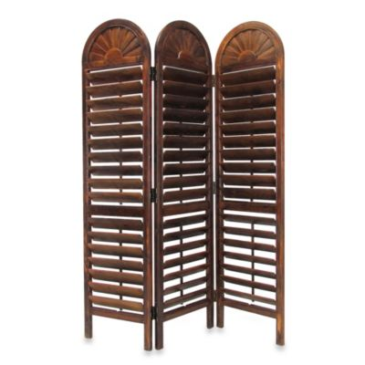 Decorative Screen's and Panels