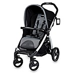 Peg Perego Book Stroller in Stone