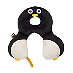 benbat™ Travel Friends Penguin Infant Head/Neck Support