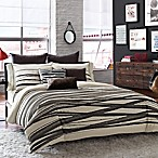 Kenneth Cole Reaction Home Willow Duvet Cover
