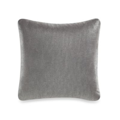 Kenneth Cole Reaction Home Willow Square Toss Pillow