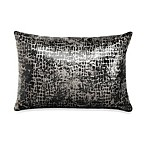 Kenneth Cole Reaction Home Willow Oblong Toss Pillow