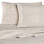 Kenneth Cole Reaction Home Willow Sheet Set