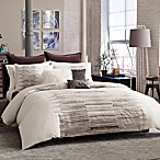 Kenneth Cole Reaction Home Landscape Pillow Sham