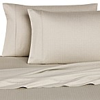 Kenneth Cole Reaction Home Landscape Sheet Set