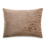 The Tallulah Collection by Kevin O'Brien Tallulah Arcadia Oblong Toss Pillow
