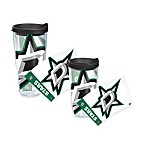 Tervis® Dallas Stars Colossal Wrap Tumbler