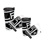 Tervis® Los Angeles Kings Colossal Wrap Tumbler