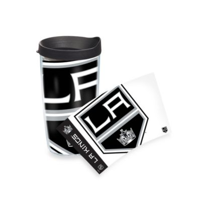 Tervis® Los Angeles Kings Colossal Wrap 16-Ounce Tumbler