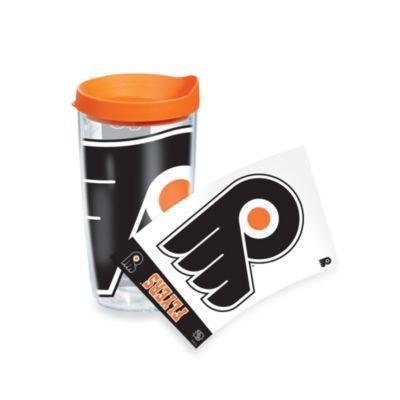 Tervis® Philadelphia Flyers 16-Ounce Colossal Wrap Tumbler