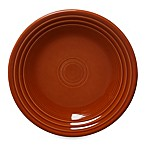 Fiesta® 9-Inch Lunch Plate in Paprika