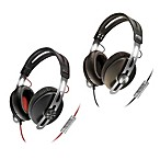Sennheiser®  Momentum Around the Ear Headphones
