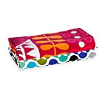 Fiesta Beach Towel
