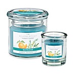 Yankee Candle® Relaxing Rituals™ Refresh Tumbler Candles