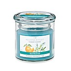 Yankee Candle® Relaxing Rituals™ Refresh Two-Wick Tumbler Candle