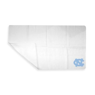 University of North Carolina Cooling Towel