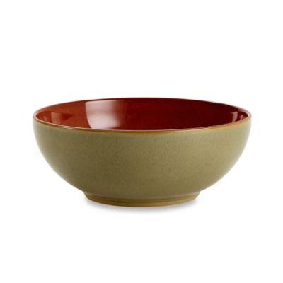 Sage Paprika Soup / Cereal Bowl