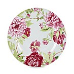 Lenox® Kathy Ireland Home® Blossoming Rose 8.25-Inch Salad Plate