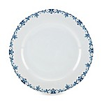 Kathy Ireland Home® by Gorham Nature's Song 11-Inch Dinner Plate