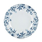 Kathy Ireland Home® by Gorham Nature's Song 8.25-Inch Salad Plate