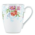 Kathy Ireland Home® by Gorham Spring Bouquet 13-Ounce Mug