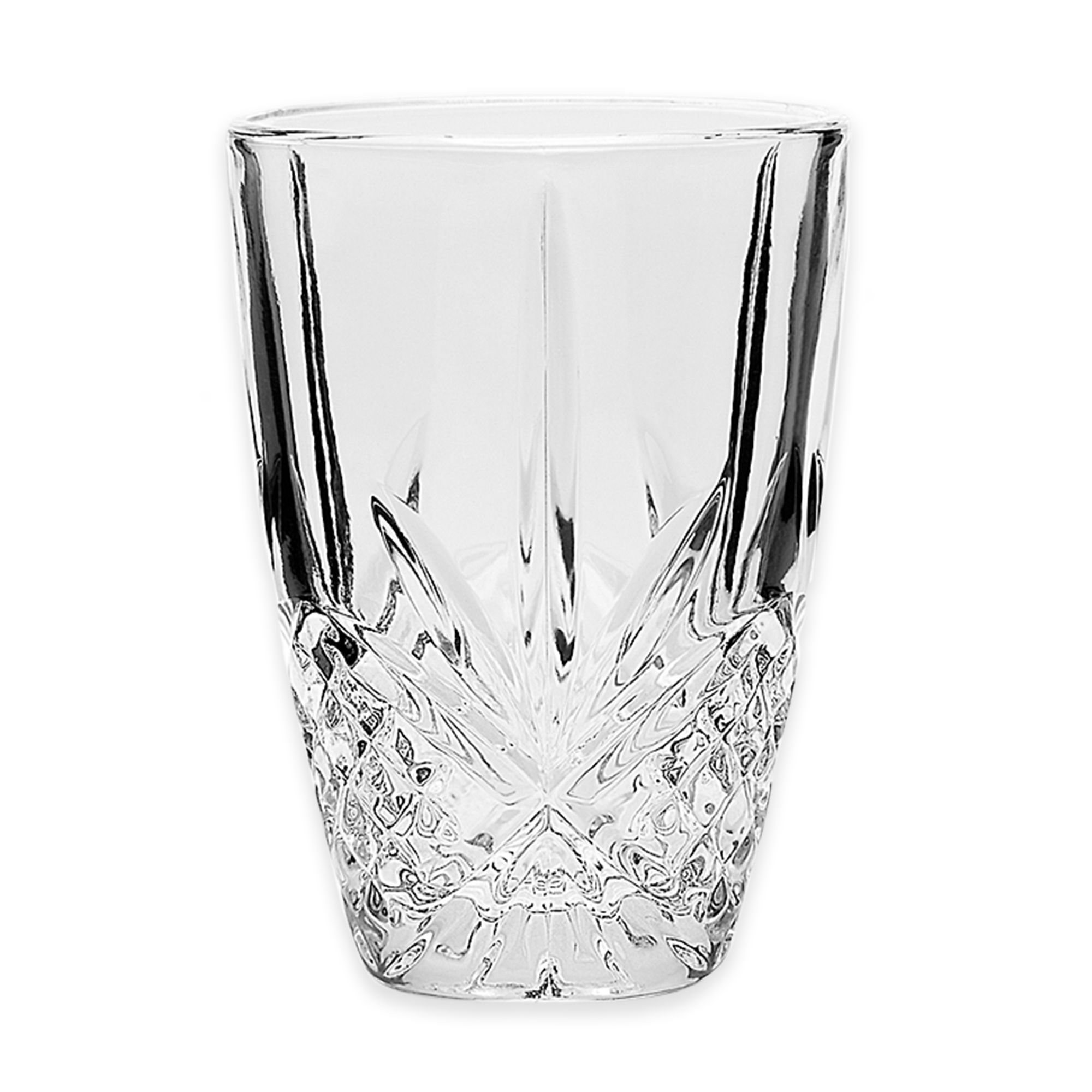 Glass Sets Juice Glasses Juice Glasses Set of 4