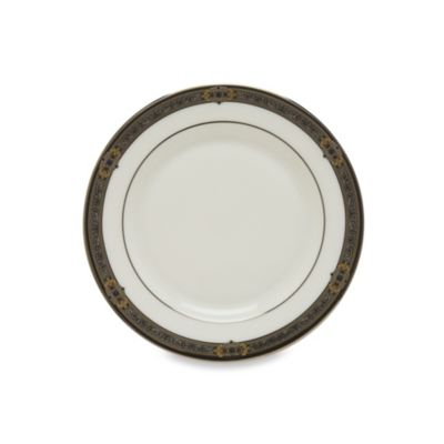 Lenox® Vintage Jewel® All Purpose Bowl