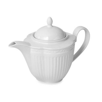 Mikasa® Italian Countryside Tea Server