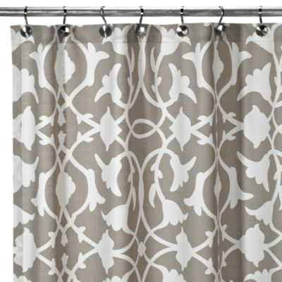 Barbara Barry Poetical Curtains Barbara Barry Cabinets