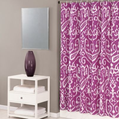 Trina Turk Curtains