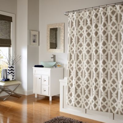 Deco Curtains