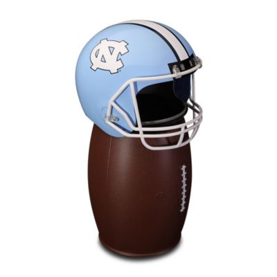 University of North Carolina FANBasket Collector's Bin