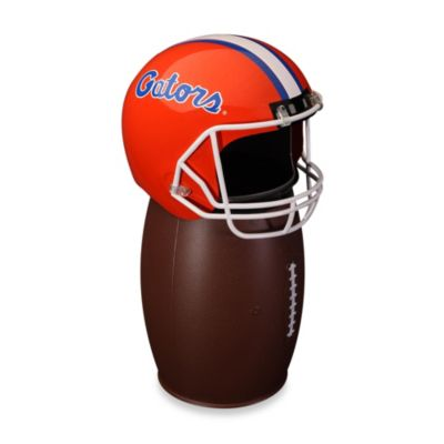 University of Florida FANBasket Collector's Bin