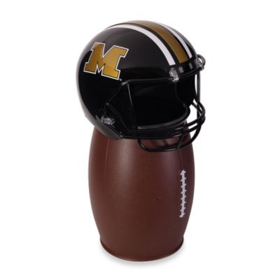 University of Missouri FANBasket Collector's Bin