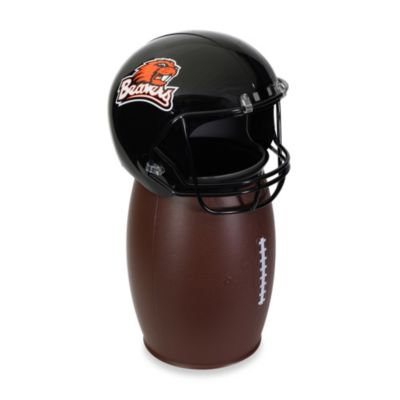 Oregon State University FANBasket Collector's Bin